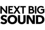 Next Big Sound, logo