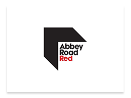 Abbey Road Red Midem 2020 content partner