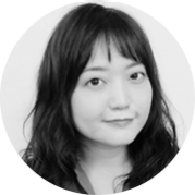Jessica Chang Asia Pacific Regional Creative Manager / Writer Services Warner/Chappell Music Artistic Committee Midem Artist Accelerator