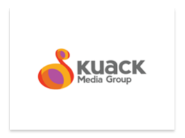 Kuack Media Group