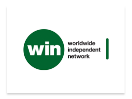 WIN Midem 2020 content partner
