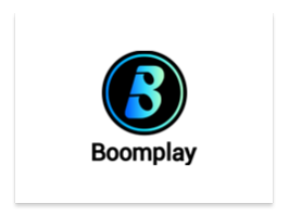 Boomplay, MIDEM sponsor and partner