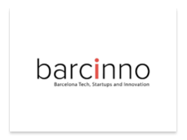 barcinno Midem 2020 Supporting and Media partner