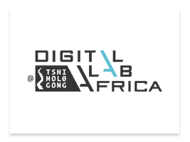 Digital Lab Africa Midem 2020 Supporting and Media partner