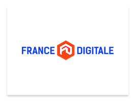 France Digitale Midem 2020 Supporting and Media partner