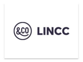 LINCC Midem 2020 Supporting and Media partner