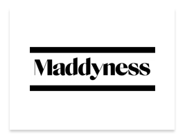 Maddyness Midem 2020 Supporting and Media partner