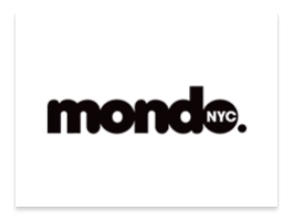 mondo Midem 2020 Supporting and Media partner