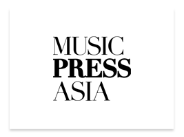 Music Press Asia Midem 2020 Supporting and Media partner