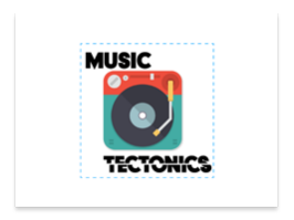 Music Tectonics Midem 2020 Supporting and Media partner