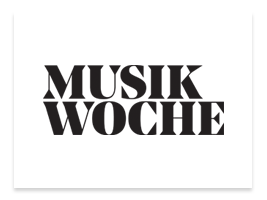 MusikWoche Midem 2020 Supporting and Media partner