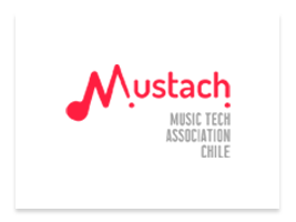 Mustach Midem 2020 Supporting and Media partner
