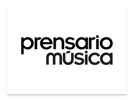 Prensario Musica Midem 2020 Supporting and Media partner
