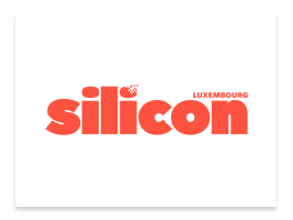 Silicon Midem 2020 Supporting and Media partner