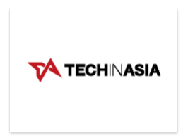 Tech In Asia Midem 2020 Supporting and Media partner