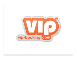 VIP Booking Midem 2020 Supporting and Media partner