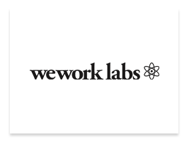 WeWork Labs Midem 2020 Supporting and Media partner